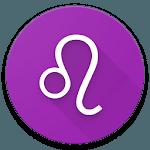 Horoscope + Wear icon