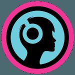 Kpopway Mixtape icon