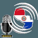 Radio FM Paraguay icon