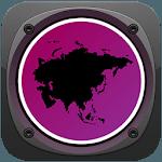Radio Asia FM - India FM Radio icon