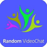 Random Video Chat - Live Chat With Strangers icon