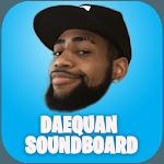 Daequan's Voices icon