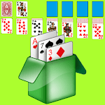 Solitaire - Free icon