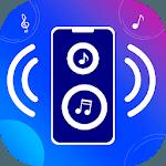 Loud Ringtones📣 for pc logo
