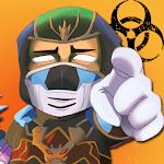 Yo Zombies! icon
