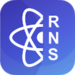 React Native Starter Lite icon