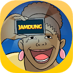 Jamdung Jamaica Charades! for pc logo