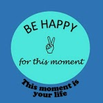 Positive quotes wallpapers icon