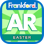 Easter AR By Frankford for pc logo
