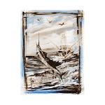 Pelican Yacht Club Tournament icon