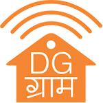 DG ग्राम / Digital Gram Panchayat icon