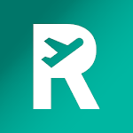 Refundit icon