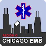 Region XI ALS SMO icon