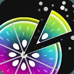 Pop Slice icon