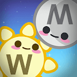Wordmates icon