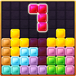 Puzzle Plaza for pc logo
