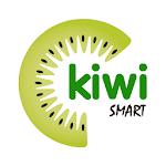 KiwiSmart icon