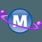 Moniher icon