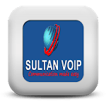 Sultan VoIP icon