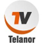 TelanorVOIP-ePremium icon
