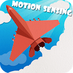 Go Airplane icon