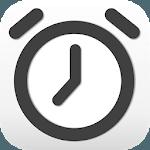 Simple Alarm icon