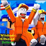 Jailbreak Cheat for pc logo