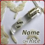 Write Name On Rice Grain – Name On Rice Editor for pc logo