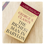 The richest man in Babylon PDF icon