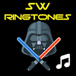 SW Ringtones icon