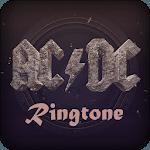 Ac Dc Ringtone for pc logo