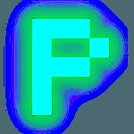 Pixelesque - Pixel Art icon