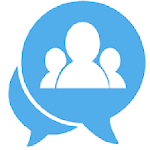 Collapsed - Chat Stories icon