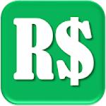 Free Robux Adder - Pro Tips 2k19 icon