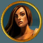 Dungeon Adventure: Epic Edition icon