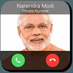 Prank Call & Fake SMS icon