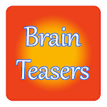 Brain Teasers Game icon