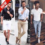 🔥 Men Outfit Ideas 2019 for pc logo