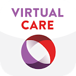 Roper St. Francis Virtual Care icon