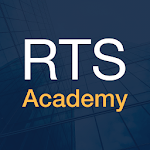 RTS Academy icon