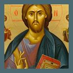 Orthodox Prayer Rope icon