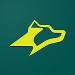 Togo - RV Companion icon