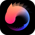 Movepic - Photo motion & Cinemagraph icon