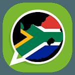 SA Whats Groups Links- Join Groups icon