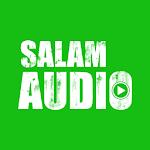 Salam Audio icon