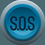 SOS Challenge icon