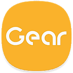 Gear IconX (2018) Plugin icon