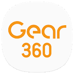 Samsung Gear 360 (New) icon