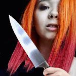 Alexandra - Scary Stories Horror icon