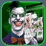 Maniac Joker Theme icon